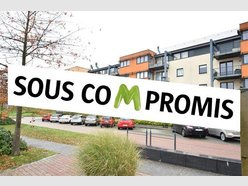 Apartment for sale 2 bedrooms in Arlon - Ref. 6596325