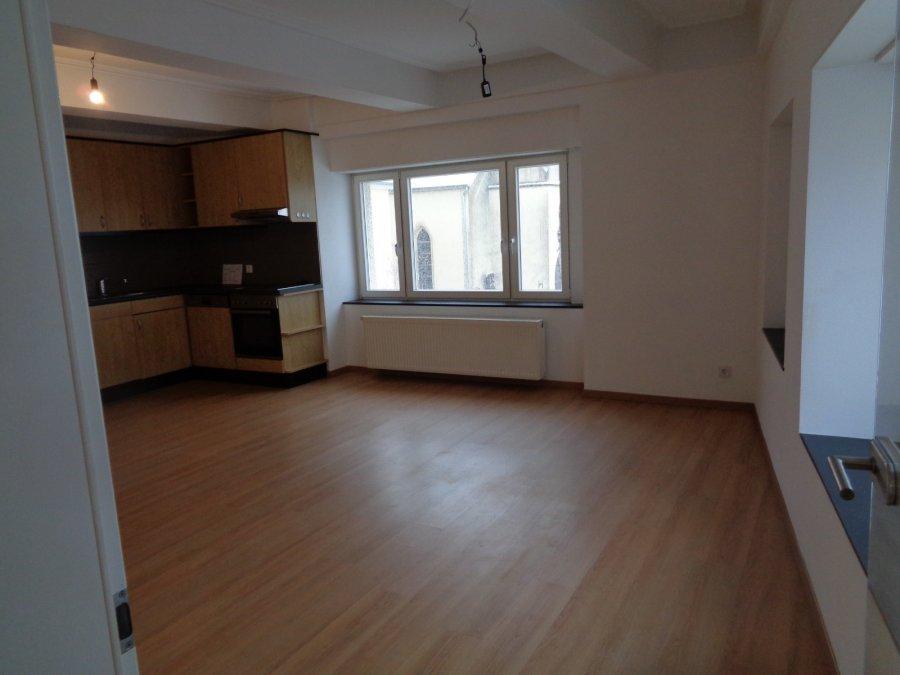 Appartement à vendre 2 chambres à Hollenfels