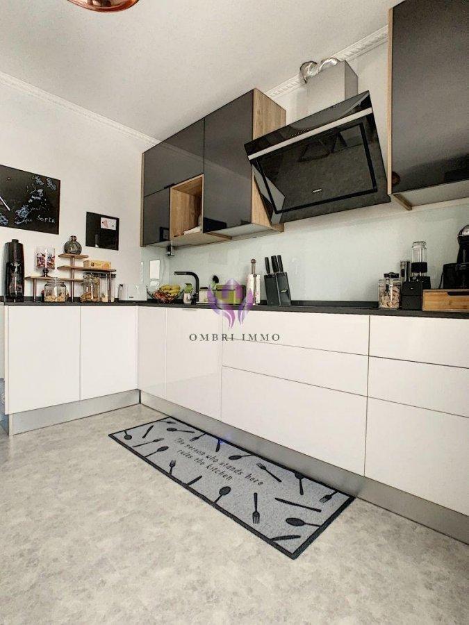 acheter duplex 3 chambres 100 m² dudelange photo 4