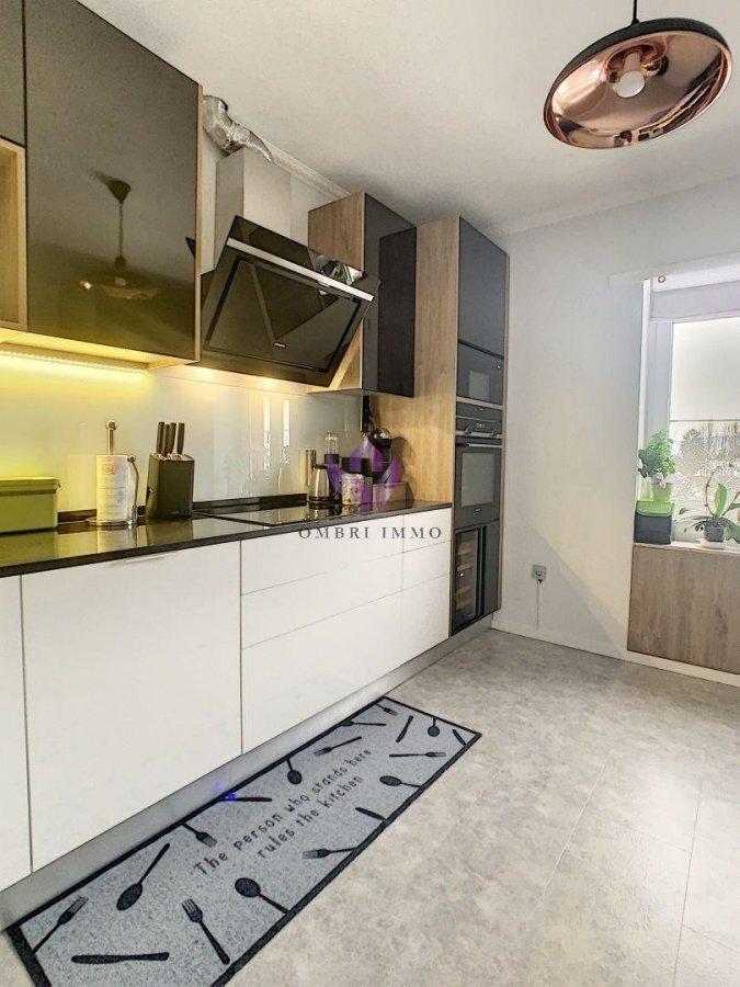 acheter duplex 3 chambres 100 m² dudelange photo 5