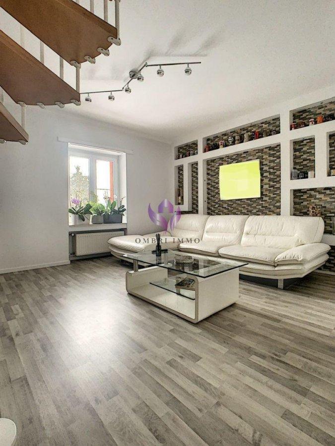 acheter duplex 3 chambres 100 m² dudelange photo 2