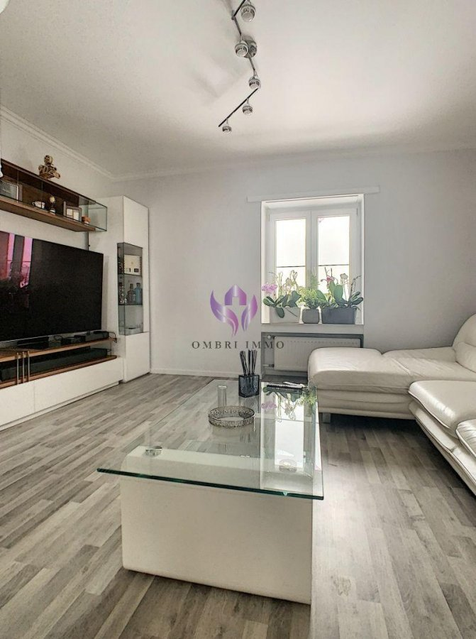 acheter duplex 3 chambres 100 m² dudelange photo 1