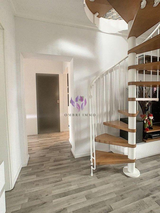 acheter duplex 3 chambres 100 m² dudelange photo 6