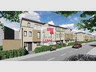 Maison mitoyenne à vendre 4 Chambres à Dudelange - Réf. 6682341