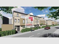 Terraced for sale 4 bedrooms in Dudelange - Ref. 6682341