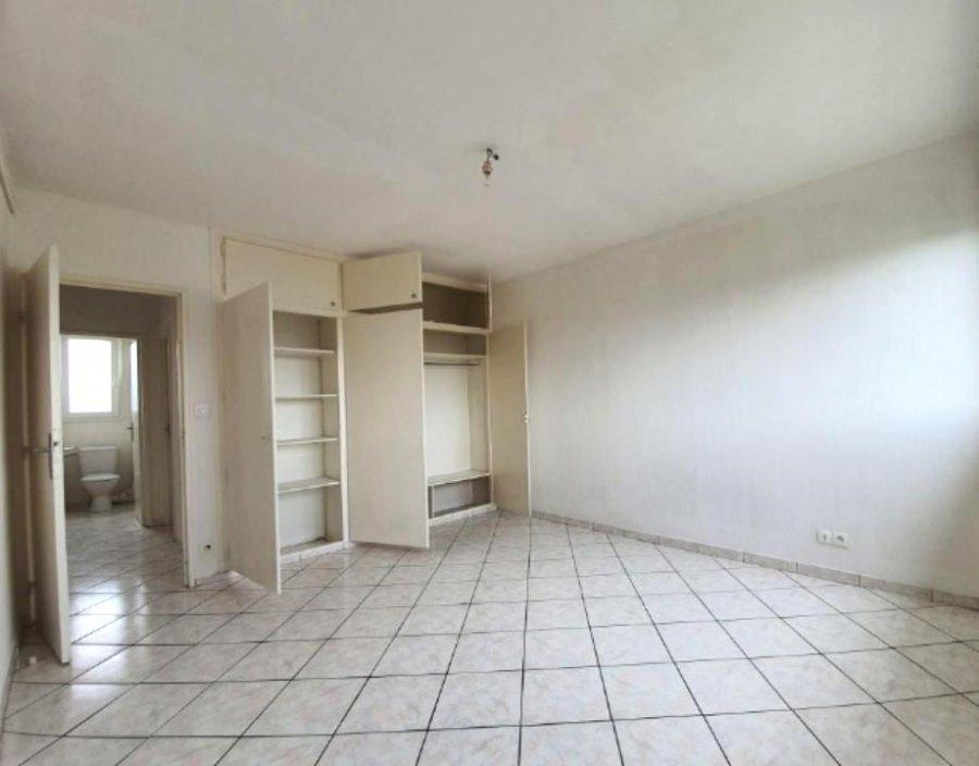 acheter appartement 4 pièces 71 m² metz photo 3