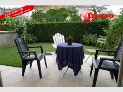 Wohnung zur Miete 1 Zimmer in Luxembourg-Gasperich - Ref. 5904357