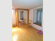 Maison à vendre F5 à Chardogne - Réf. 6367205