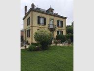 Maison à vendre F8 à Stenay - Réf. 4536293