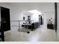 Maison à vendre F6 à Holling - Réf. 6375397