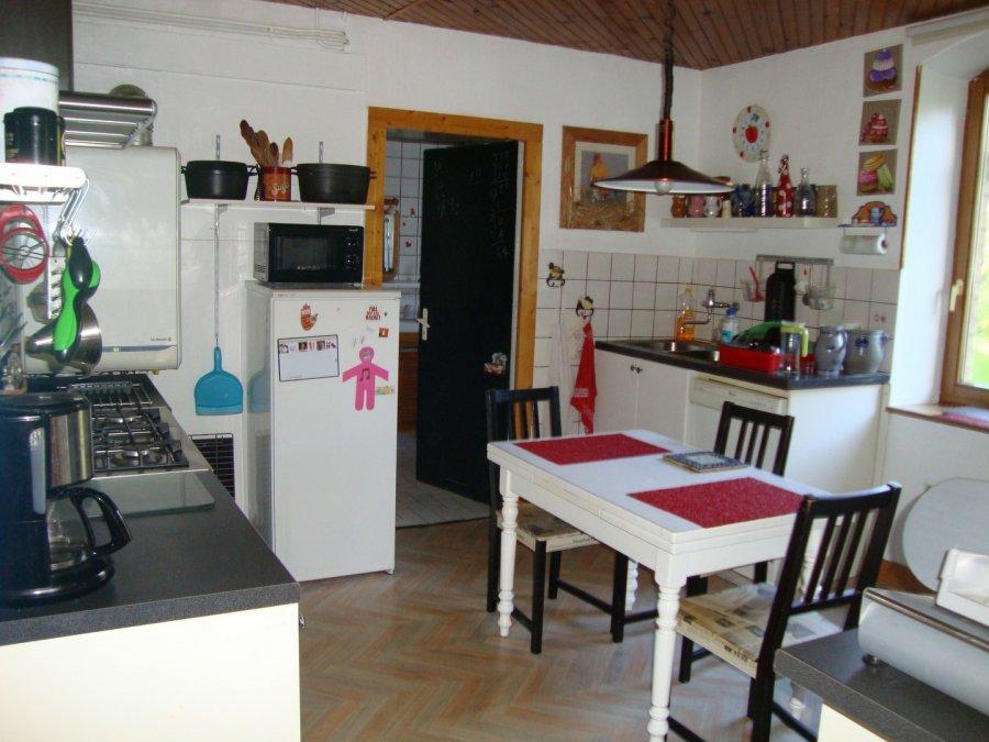 acheter maison jumelée 9 pièces 195 m² algrange photo 1