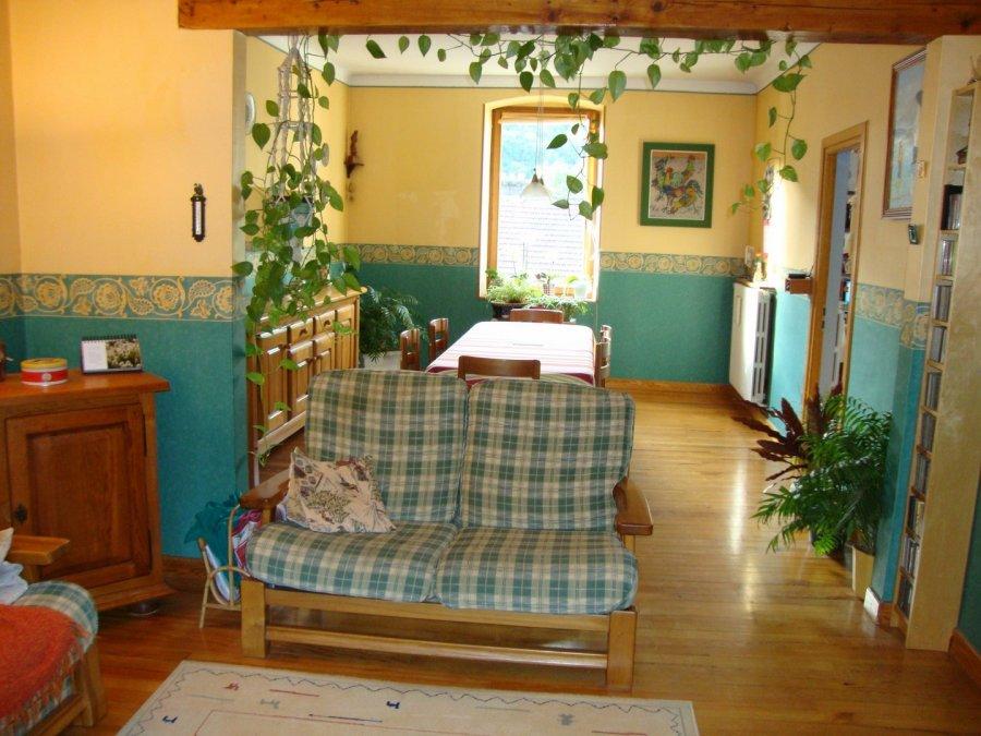 acheter maison jumelée 9 pièces 195 m² algrange photo 2