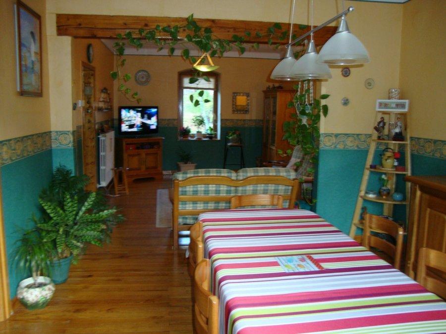 acheter maison jumelée 9 pièces 195 m² algrange photo 3