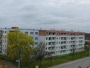 Wohnung zur Miete 2 Zimmer in Schwerin - Ref. 5015525