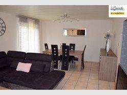 Maison à vendre F5 à Mars-la-Tour - Réf. 6592485