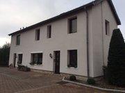 House for rent 3 bedrooms in Capellen - Ref. 4954085
