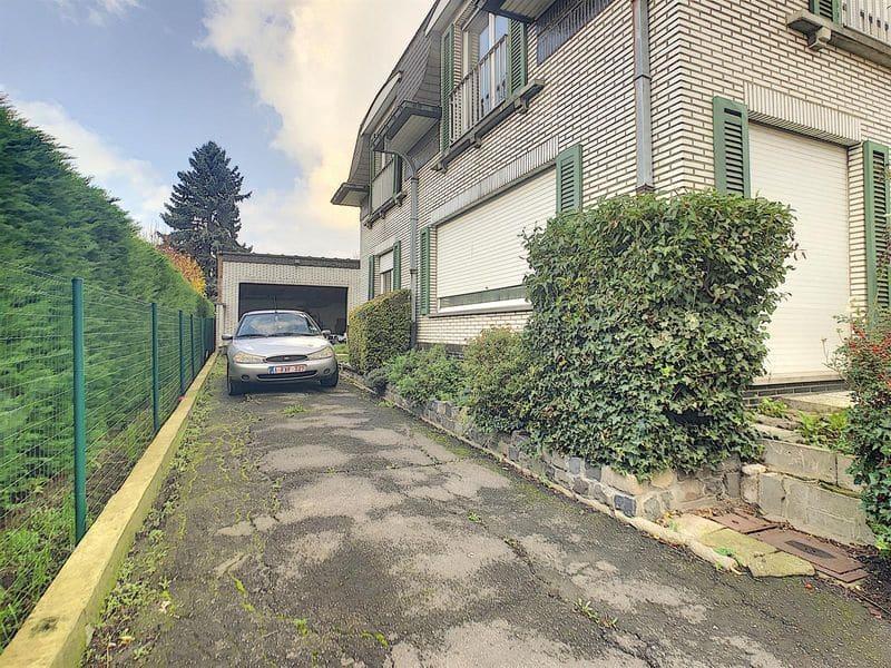 acheter maison 0 pièce 166 m² mouscron photo 3