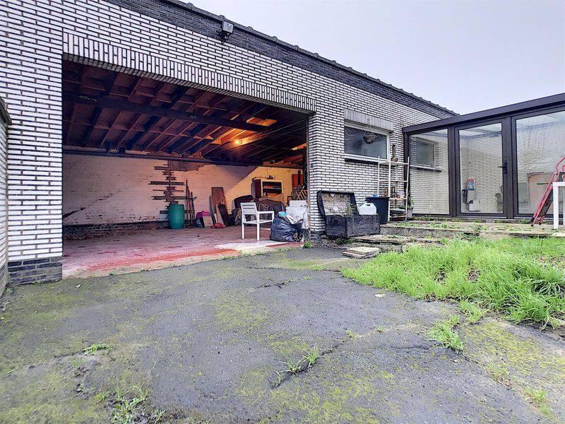 acheter maison 0 pièce 166 m² mouscron photo 4