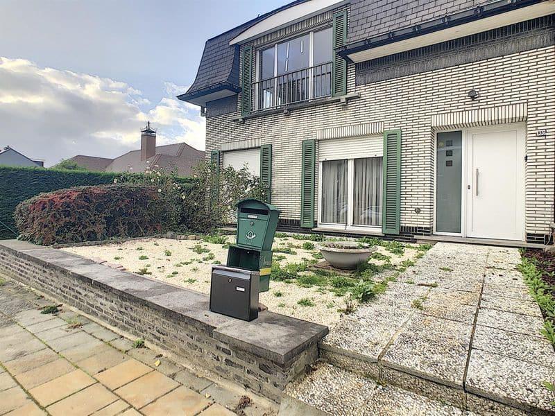 acheter maison 0 pièce 166 m² mouscron photo 2
