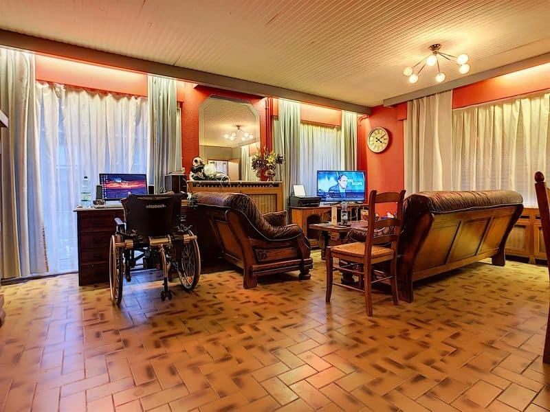 acheter maison 0 pièce 166 m² mouscron photo 6