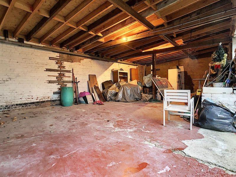 acheter maison 0 pièce 166 m² mouscron photo 5