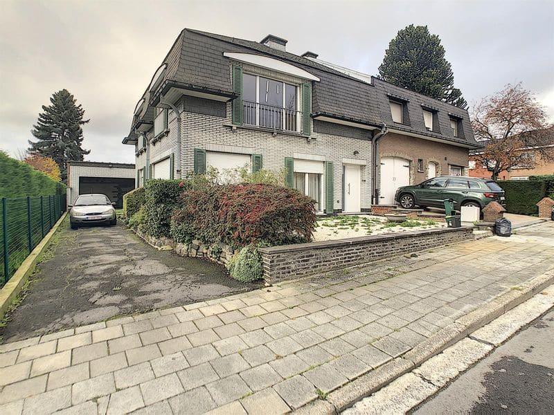 acheter maison 0 pièce 166 m² mouscron photo 1