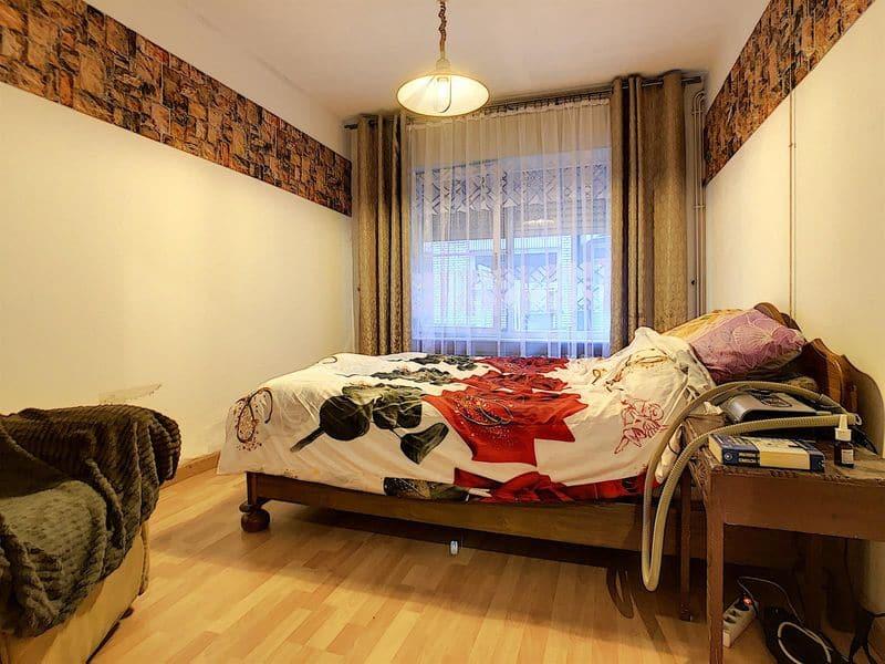acheter maison 0 pièce 166 m² mouscron photo 7
