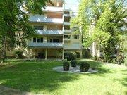 Wohnung zur Miete 2 Zimmer in Luxembourg-Limpertsberg - Ref. 6731749