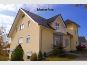 Doppelhaushälfte zum Kauf 5 Zimmer in Essen - Ref. 7198693
