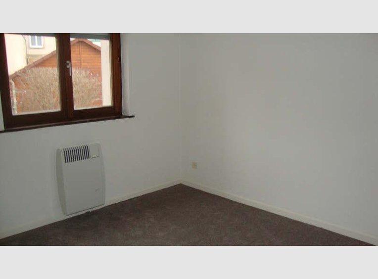 Appartement à vendre F2 à Thaon-les-Vosges (FR) - Réf. 4978661