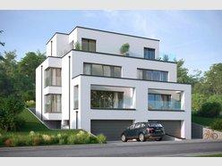 Maison jumelée à vendre 4 Chambres à Hostert (Niederanven) - Réf. 6092773