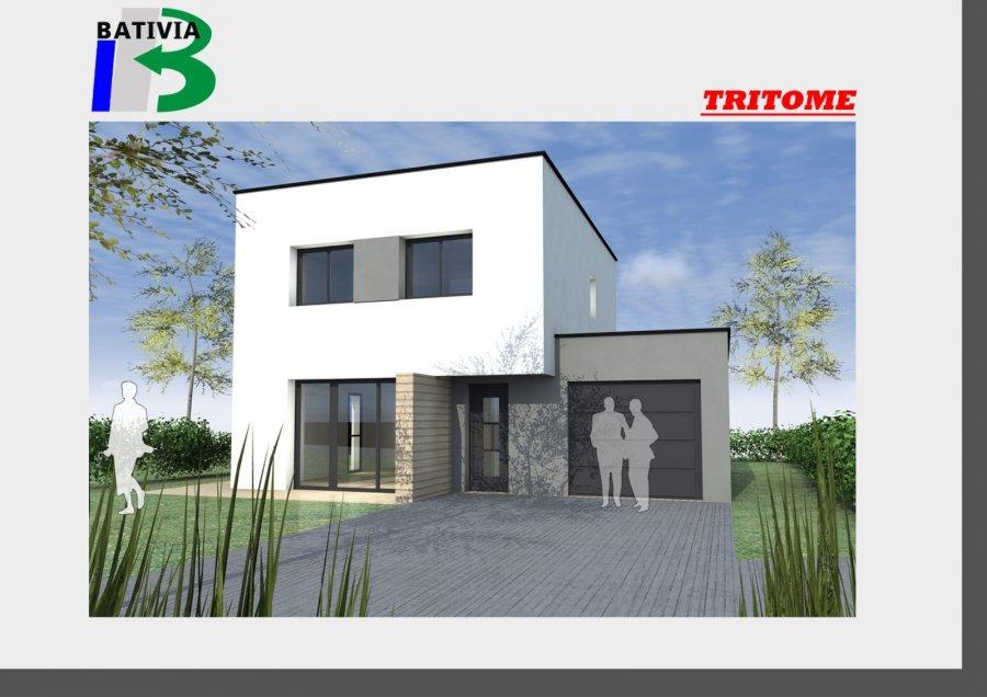 einfamilienhaus kaufen 6 zimmer 102.29 m² charly-oradour foto 1