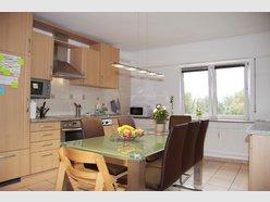Appartement à vendre 1 Chambre à Erpeldange (Ettelbruck) - Réf. 4983013