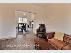 Maison à vendre F4 à Amnéville - Réf. 5048549