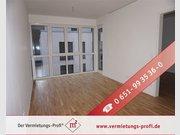 Wohnung zur Miete 2 Zimmer in Trier - Ref. 6625509