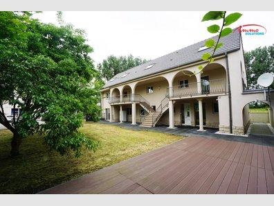Villa à vendre 6 Chambres à Foetz - Réf. 5904613