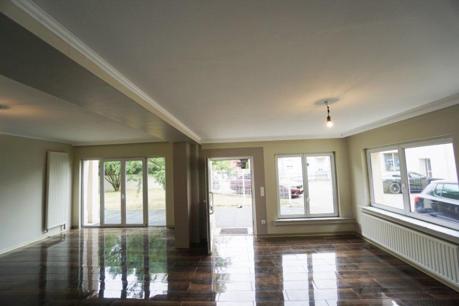 acheter villa 6 chambres 715 m² foetz photo 5