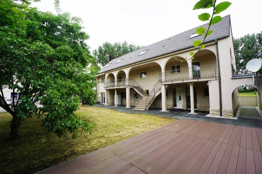 acheter villa 6 chambres 715 m² foetz photo 2