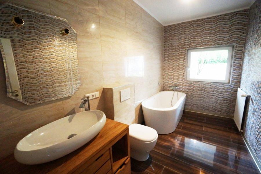 acheter villa 6 chambres 715 m² foetz photo 7
