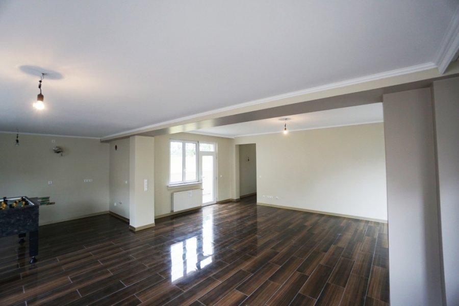 acheter villa 6 chambres 715 m² foetz photo 6