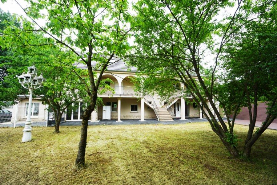 acheter villa 6 chambres 715 m² foetz photo 3