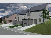 House for sale 3 bedrooms in Wincrange - Ref. 7219429