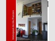 Wohnung zur Miete 5 Zimmer in Echternacherbrück - Ref. 5069029