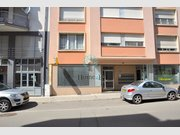 Bureau à vendre à Luxembourg-Centre ville - Réf. 6326501