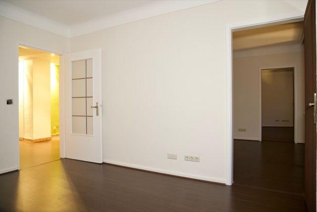 louer bureau 4 chambres 117 m² luxembourg photo 3