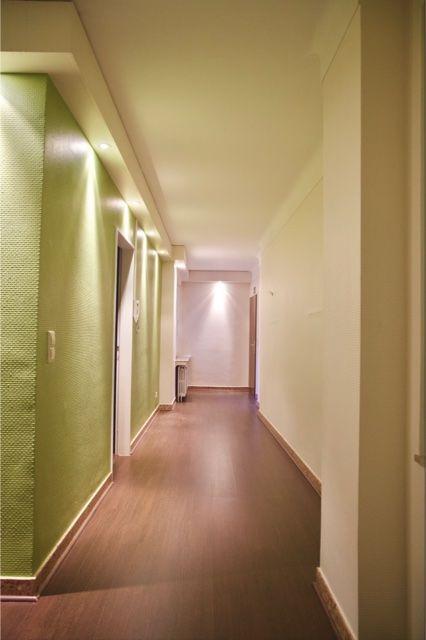 louer bureau 4 chambres 117 m² luxembourg photo 2