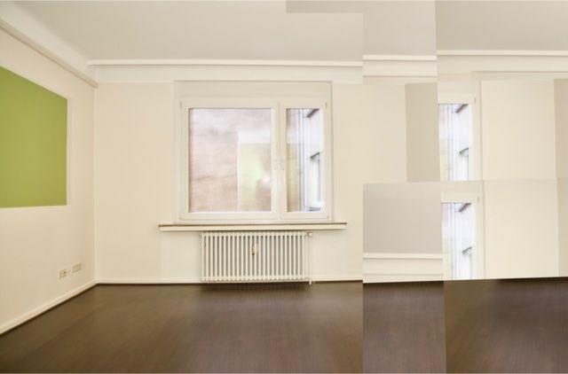 louer bureau 4 chambres 117 m² luxembourg photo 6