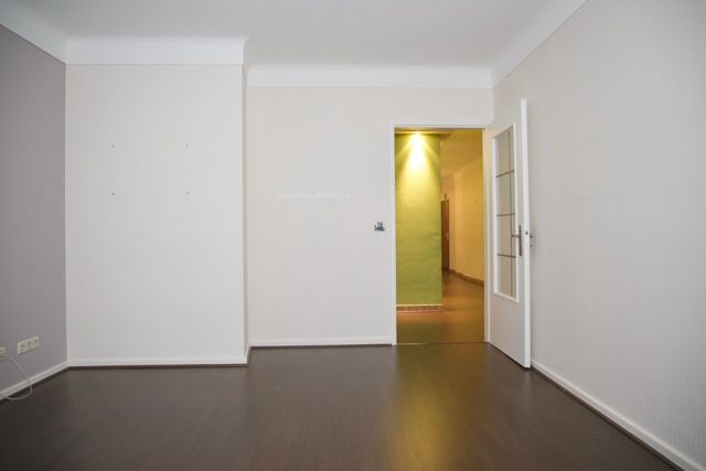 louer bureau 4 chambres 117 m² luxembourg photo 4
