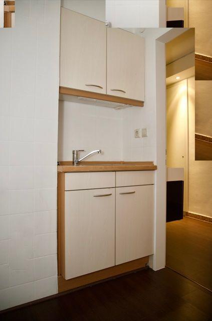 louer bureau 4 chambres 117 m² luxembourg photo 5
