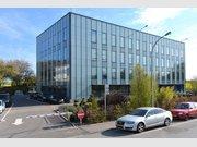 Bureau à louer à Windhof (Windhof) - Réf. 6199525
